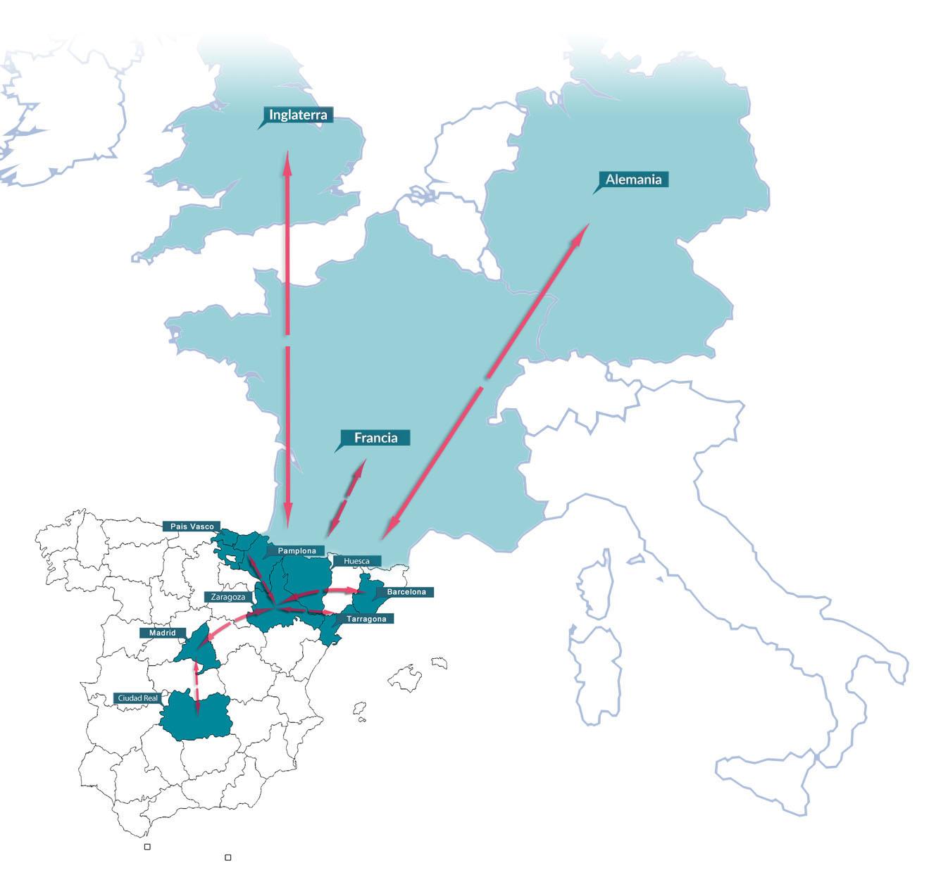 mapa_españa-europa