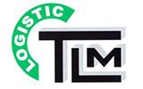 Tlm Transportes